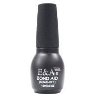 Noname Cosmetics E&A Bond Base Aluslakka 15 mL