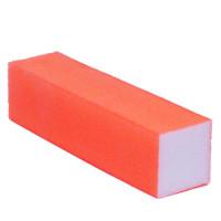 Noname Cosmetics 150 Oranssi hiontapalkki