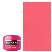 Noname Cosmetics Red Rose Basic UV geeli 5 g