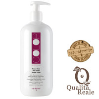 Naturalmente Red Violet pigmenttishampoo 500 mL
