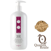 Naturalmente Red Violet pigmenttishampoo 1000 mL