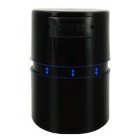 Noname Cosmetics Vacuum Tank Ripsiliiman säilytysrasia