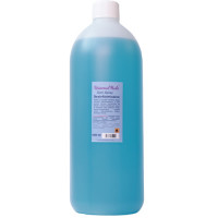 Universal Nails Sani Spray desinfioiva suihke 1000 mL