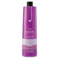 Echosline Seliar Argan Kromatik shampoo 1000 mL
