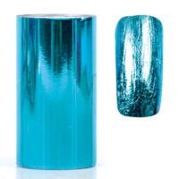 Noname Cosmetics SF125 Koristefolio 100 cm