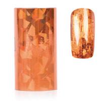 Noname Cosmetics SF127 Koristefolio 100 cm