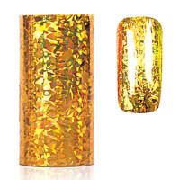 Noname Cosmetics SF027 Koristefolio 100 cm