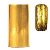 Noname Cosmetics SF077 Koristefolio 100 cm