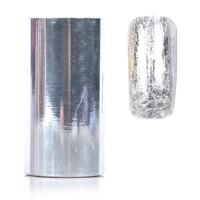 Noname Cosmetics SF078 Koristefolio 100 cm