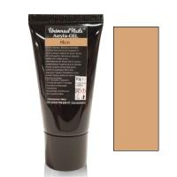 Universal Nails Acrylic-Gel UV/LED Skin polygeeli 30 g