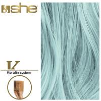 So Cap Suora Sinettihius 10 kpl väri Taivaan Sininen 55-60 cm