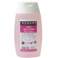 Noname Cosmetics Powder Polygel Slip Solution neste 100 mL