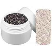 Noname Cosmetics Classic Sparkling UV geeli 5 g