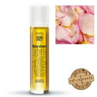 Naturalmente Rose Aroma Street aromaterapeuttinen tuoksu 50 mL