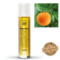 Naturalmente Orange Aroma Street aromaterapeuttinen tuoksu 50 mL
