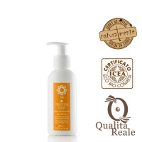Naturalmente Sun Protection Cream SPF 50+ aurinkosuojavoide 100 mL