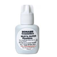 Noname Cosmetics SUPER ripsiliima 10 g