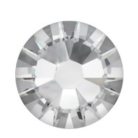 Universal Nails Swarovski Crystal Xilion Rose Crystal SS5 strassit 1.75mm 100 kpl