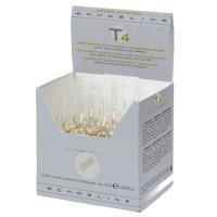 Echosline T4 Dandruff Sebum Control hiusvesi 12 x 10 mL
