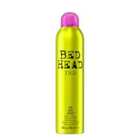 Tigi Bed Head Oh Bee Hive! Matte Dry kuivashampoo 238 mL