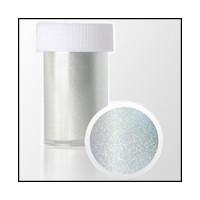 Noname Cosmetics SL028 Koristefolio 120 cm