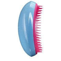 Tangle Teezer LTD Blue Blush Salon Elite selvitysharja
