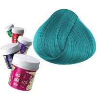 La Riché Cosmetics Turquoise Directions Shock suoraväri 89 mL