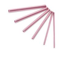 Universal Nails Pinssausputket 6 kpl