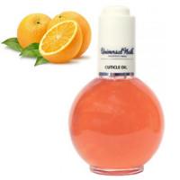 Universal Nails Appelsiini Kynsinauhaöljy pipetillä 75 mL