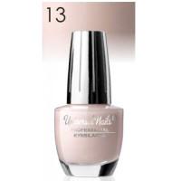 Universal Nails Classic nro 13 kynsilakka  15 mL