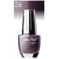 Universal Nails Classic nro 26 kynsilakka  15 mL