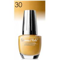 Universal Nails Classic nro 30 kynsilakka  15 mL