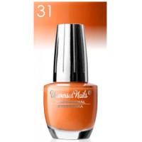 Universal Nails Classic nro 31 kynsilakka  15 mL
