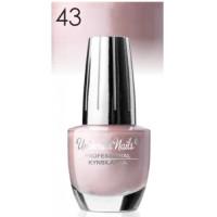 Universal Nails Classic nro 43 kynsilakka  15 mL