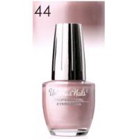 Universal Nails Classic nro 44 kynsilakka  15 mL