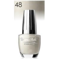 Universal Nails Classic nro 48 kynsilakka  15 mL