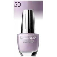 Universal Nails Classic nro 50 kynsilakka  15 mL