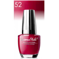 Universal Nails Classic nro 52 kynsilakka  15 mL