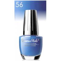 Universal Nails Classic nro 56 kynsilakka  15 mL