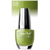 Universal Nails Classic nro 58 kynsilakka  15 mL
