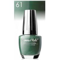 Universal Nails Classic nro 61 kynsilakka  15 mL