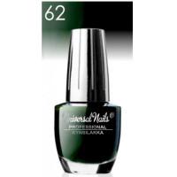 Universal Nails Classic nro 62 kynsilakka  15 mL