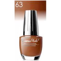 Universal Nails Classic nro 63 kynsilakka  15 mL