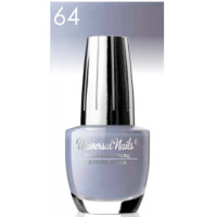Universal Nails  Classic nro 64 kynsilakka  15 mL