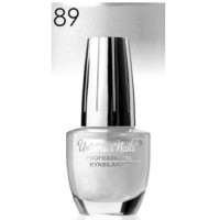 Universal Nails Classic nro 89 kynsilakka  15 mL