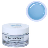 Universal Nails Helppo UV/LED geeli 10 g
