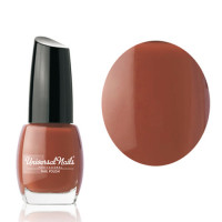 Universal Nails  Neon nro 15 kynsilakka  15 mL