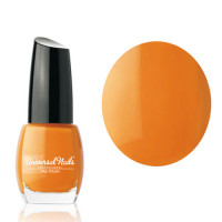 Universal Nails Neon nro 18 kynsilakka  15 mL