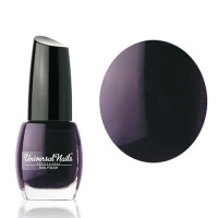Universal Nails Neon nro 20 kynsilakka  15 mL