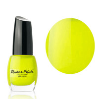 Universal Nails  Neon nro 50 kynsilakka  15 mL
